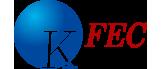 한국화재안전 주식회사